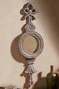 Le Ruban Mirror