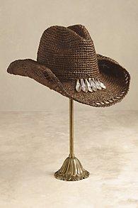 Fiona_Hat