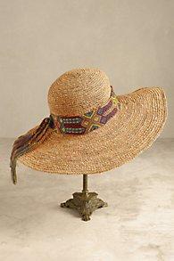 Maria Hat