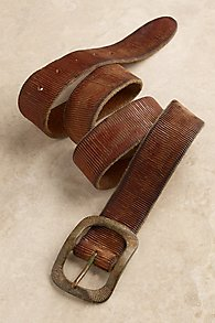 Better_With_Age_Belt