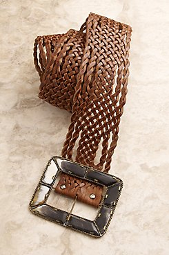 Tulum_Leather_Belt