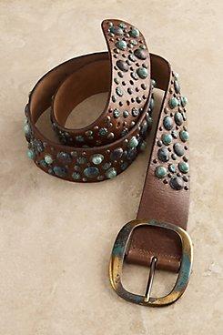 Splurge_Worthy_Belt
