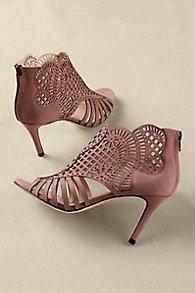 Mirelle Heels