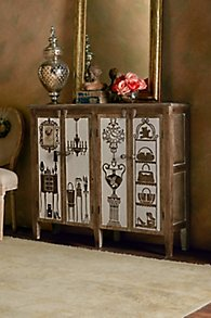 Champs-Elysees Sideboard