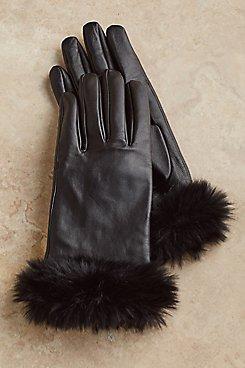 Fab_Faux_Fur_Gloves
