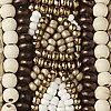 Swatch Image CAMEL