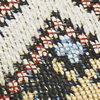 Swatch Image 1AU8020