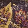 Swatch Image 1AV0210