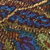 Swatch Image 1AV0230