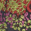 Swatch Image 1AV5610