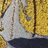 Swatch Image 1AV5630