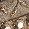 Swatch Image 1BA4380