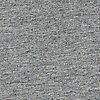 Swatch Image 2973220
