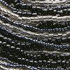 Swatch Image 6726891